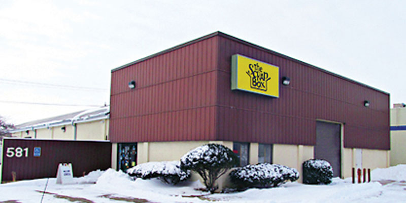 The-Scrap-Box-Store