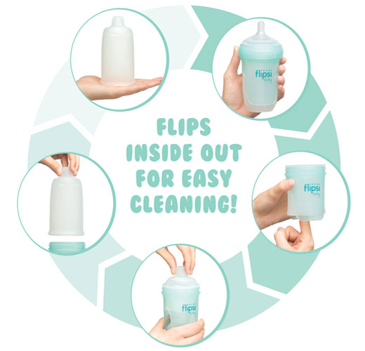 Flipsi_Baby_Flipping-Circle2