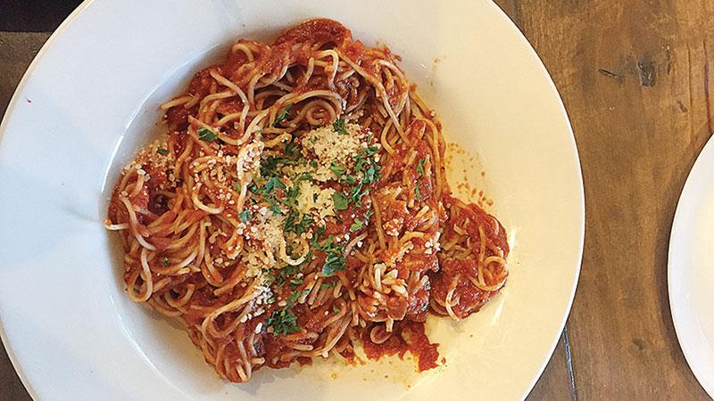 kids-spaghetti_150