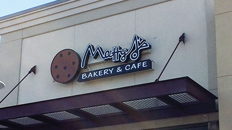 matty-J's-bakery-&-cafe