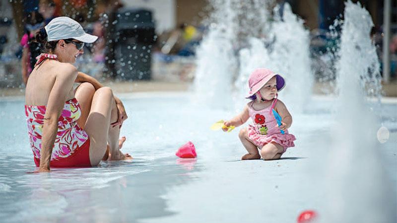 Buhr-Park-Pool_150