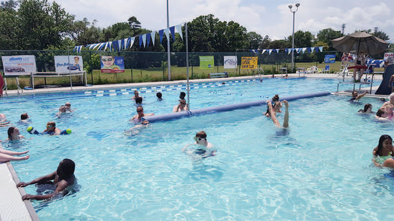 Rutherford-Pool_150