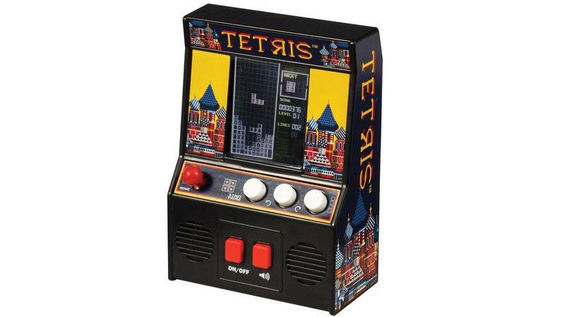 favs---tetris