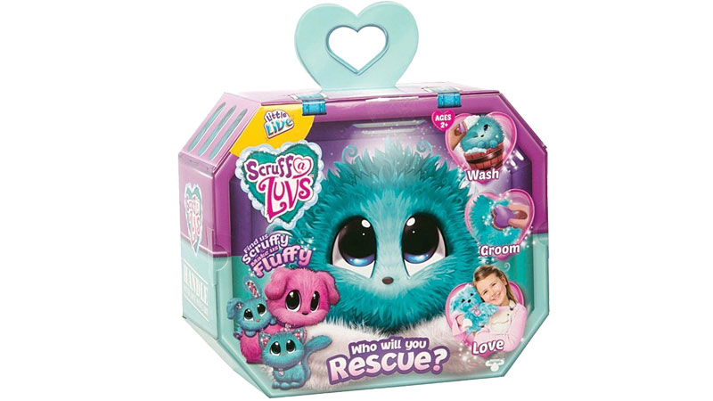 favs---who-will-you-rescue