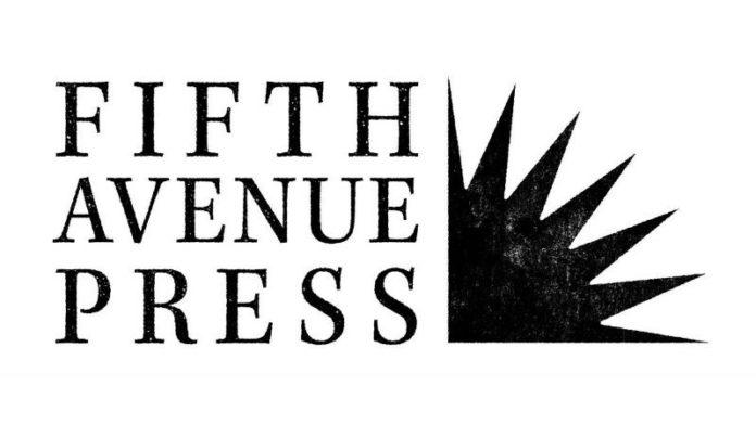 Fifth Avenue Press Logo