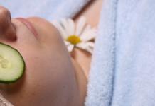 Ypsilanti massage therapist Andrea Gruber shares advice and inspiration