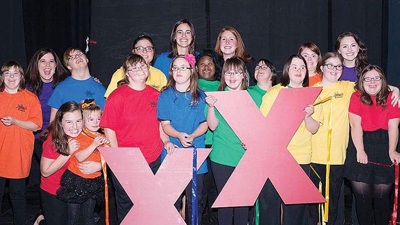 TEDx_150
