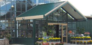 English Gardens Plymouth Nursery opens latest location near Dixboro