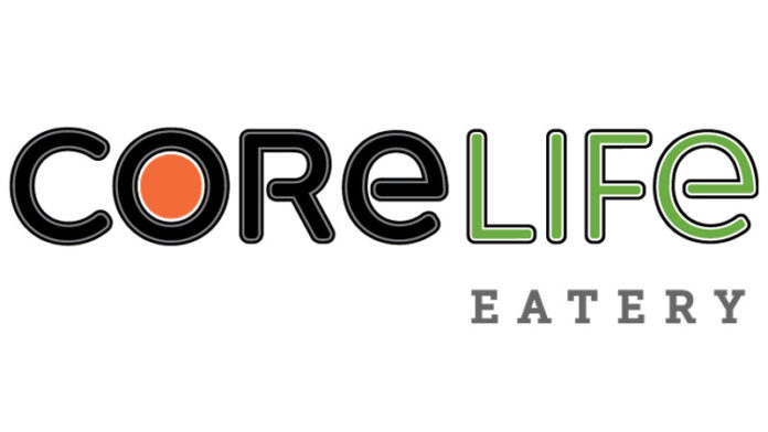 CoreLife Eatery in Maple Village