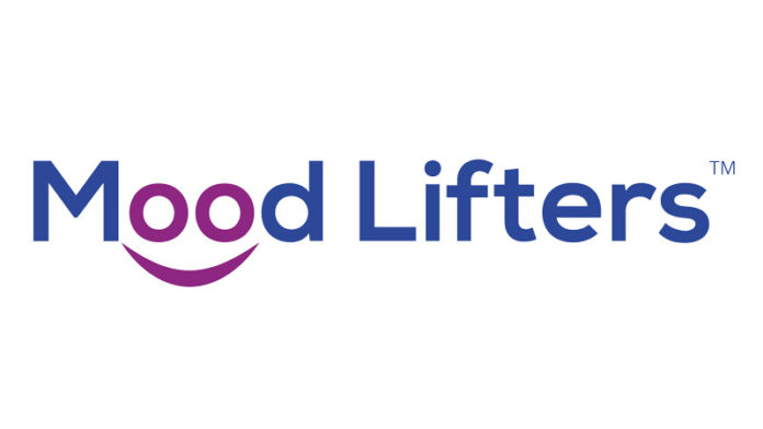 Mood Lifters helps participants live a happier and healthier life