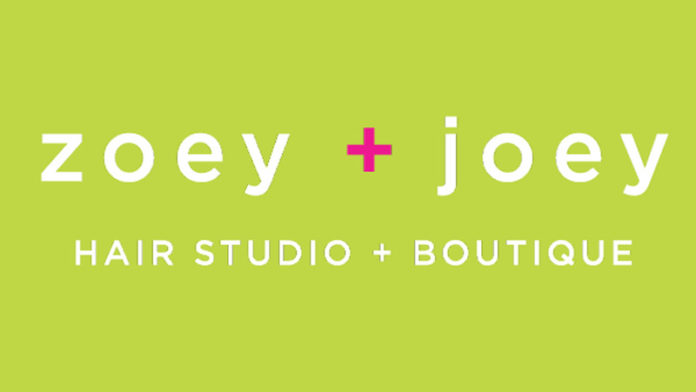 zoey + joey Hair Studio closes east, moves west