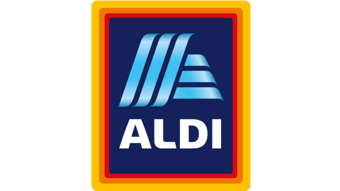 A second Aldi, more low-prices for Washtenaw County shoppers