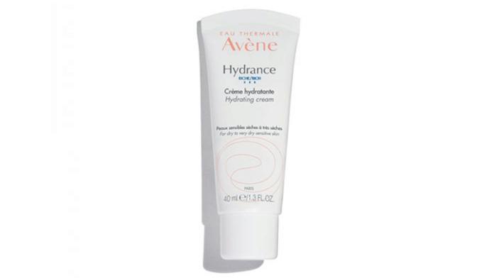Avéne Hydrance RICH Hydrating Cream