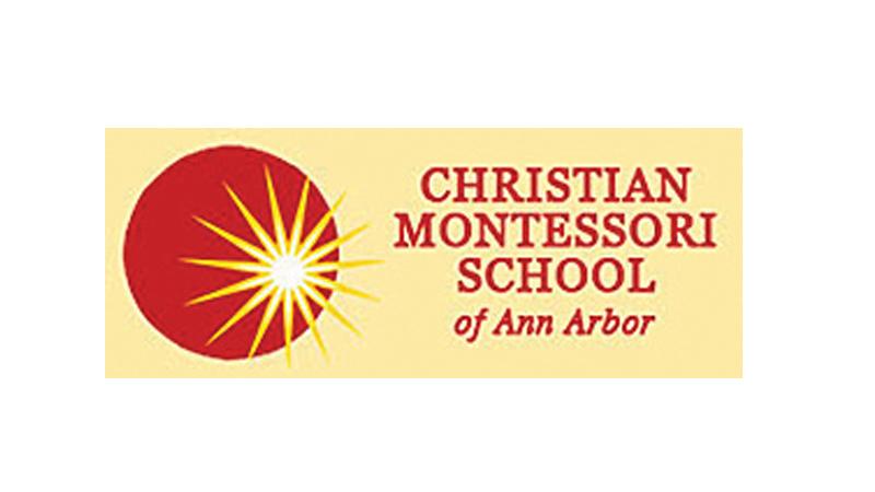 christian-montessori