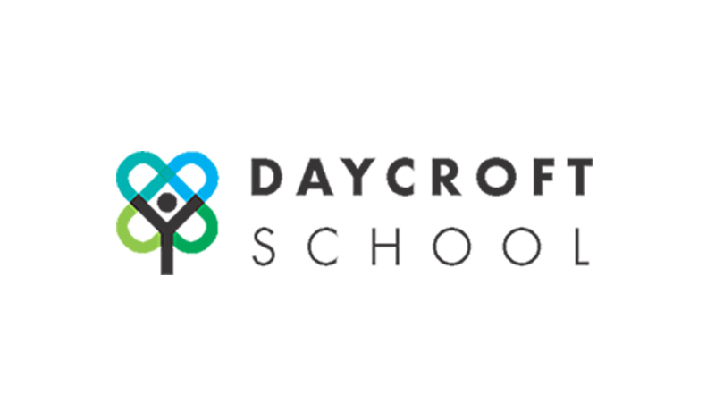 daycroft