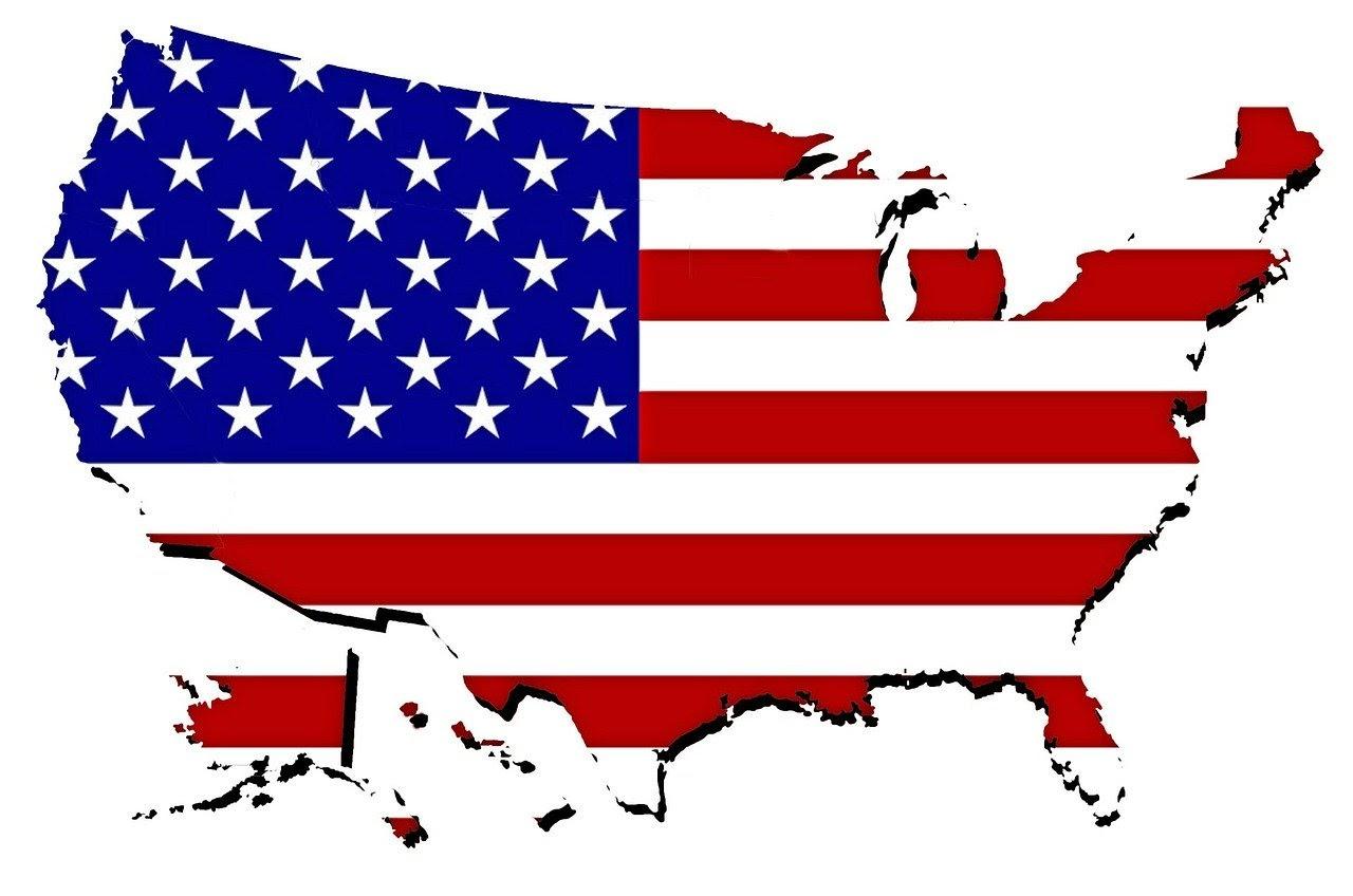 United States National