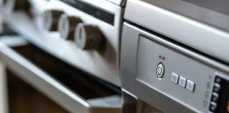 Appliance Shortage