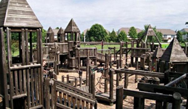timber-town_150cmyk