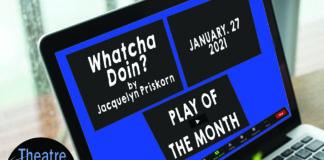 Theatre Nova Play