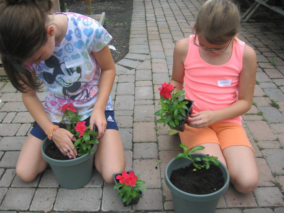 kbk garden center