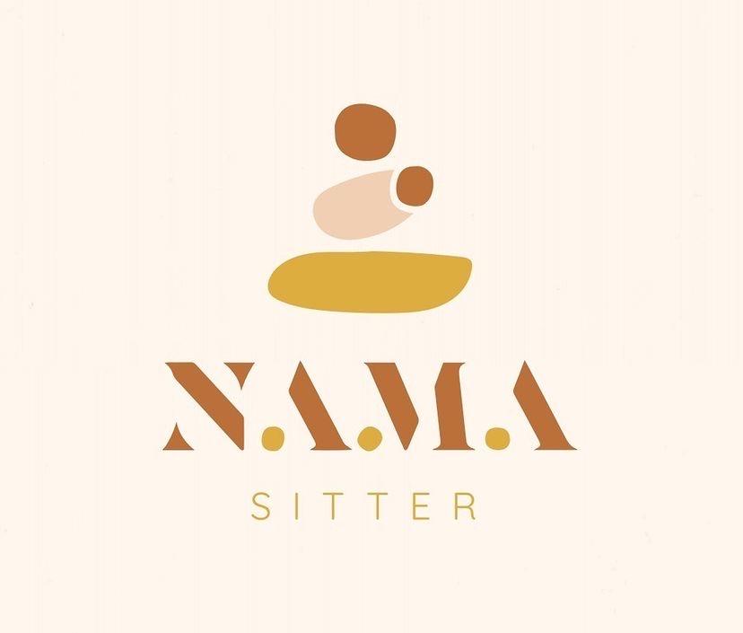 Namasitter