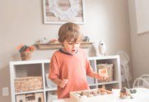 montessori antiracist education