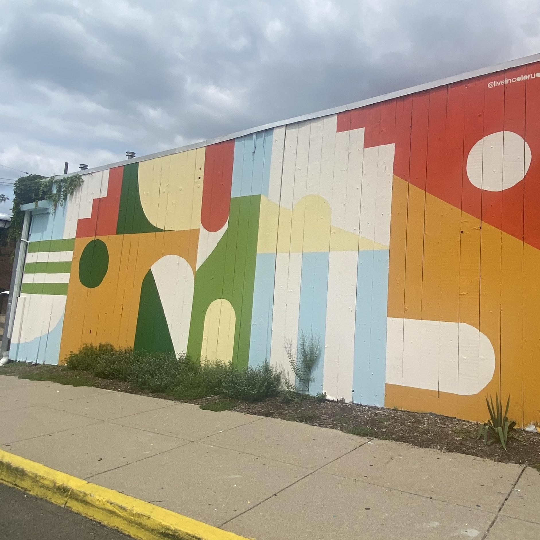 ann arbor art center mural