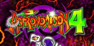 astronomicon 4